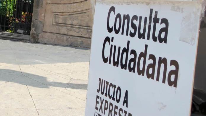 CREDENCIALES VENCIDAS SÍ PODRÁN SER UTILIZADAS EN CONSULTA