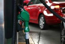 Instalan Gasolineras del Bienestar en Quintana Roo