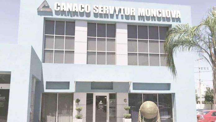 Alertan CANACO fraudes en transporte
