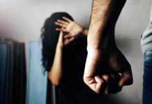 La mandan a la cárcel por defenderse cuando la iban a violar