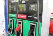 No te quedes con el tanque vacío: checa el impuesto que pagarás por gasolina