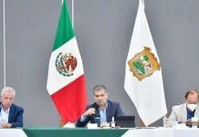 Vuelve Coahuila a Semáforo Amarillo