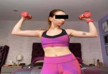 YosStop quiere dar clases de yoga en prisión
