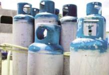 En región sureste de Coahuila; Impone CRE precio de gas