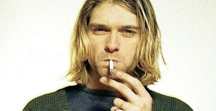 Declaran casa de Kurt Cobain patrimonio histórico
