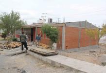 Ayudarán rotarios a rehabilitar escuelas