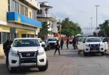 Militar detenido en Veracruz; Es acusado de violar a su hija