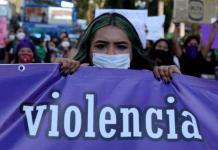 Impunidad en CDMX; 90% casos de violación quedan impunes