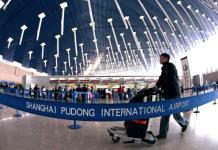 Endurece China restricciones; Limitan viajes al extranjero