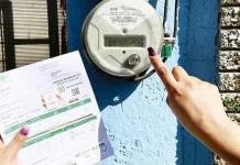 Aumentará CFE tarifa doméstica