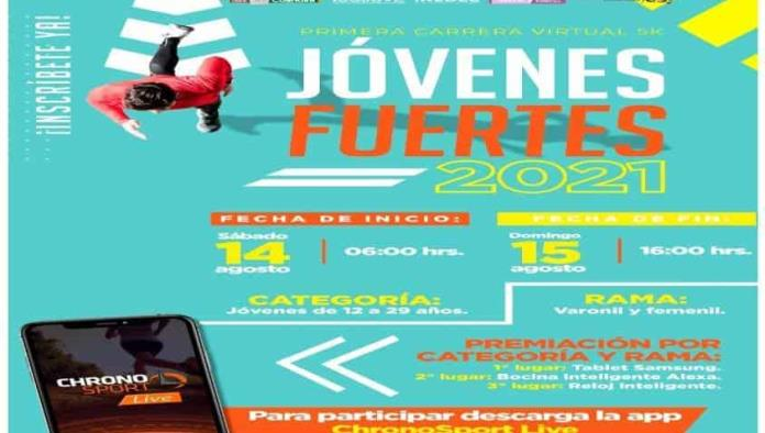 Promueve Coahuila  el deporte seguro