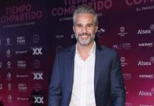 Amputan pierna a Juan Pablo Medina por trombosis