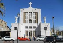 Iglesia no pedirá certificado