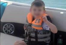 Pequeño de 4 años es hallado muerto en el baúl de sus juguetes en EU