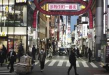 Se dispara casos de Covid en Japón