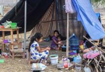 4 millones más en la pobreza; AMLO dice tener otros datos