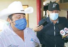 """Autorizan rodeo en """"La Gloria"""""""