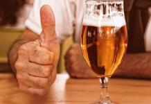 ¿Quiénes beben mas cerveza? Anuncian ranking mundial