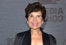 Fallece María Isabel Martínez 'La Tarabilla'