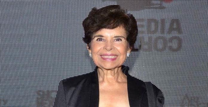 Fallece María Isabel Martínez ´La Tarabilla´