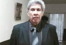 EN AUMENTO CASOS DE DENGUE