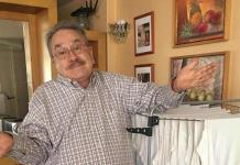 Pedro Sola da positivo a Covid-19, afirma Álex Kaffie