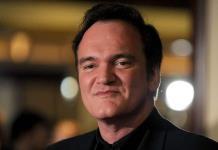 No veras ni un centavo; Tarantino revela su promesa a su madre
