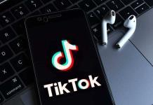 3 mil millones de descargas; Tik Tok la app mas descargada