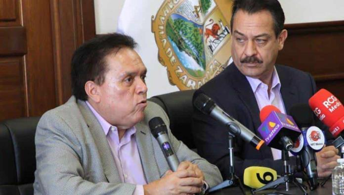 Gobierno de Coahuila comprometido a apoyar afectados de accidente de la Mty-Saltillo