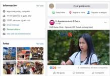 Hackean pagina del ayuntamiento; Ponen telenovelas asiaticas