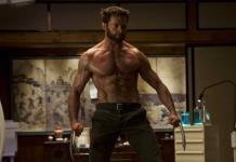 Hugh Jackman aclara rumores sobre su regreso a Marvel