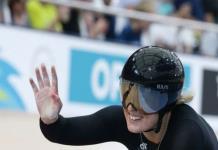 Encuentran muerta a atleta olímpica Neozelandesa