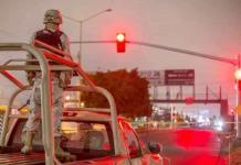 Mañana sangrienta; Encuentran 6 hombres colgados en Zacatecas