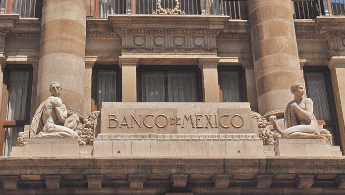 """""""No se pueden usar el FMI para pagar deuda""""; Banxico corrige a AMLO"""