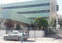 Limita el IMSS traslados a Nuevo León