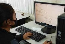 Invita INEA a aplicación de examen