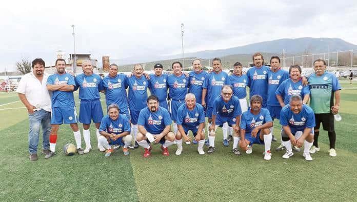 Traileros y CDSCO ¡Eliminados en Copa Oro!