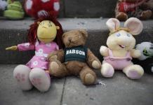 Abusador de niña en libertad; Autoridades Chiapanecas dicen que No cometió delito
