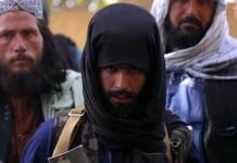 Urge ONU al Talibán detener su ofensiva