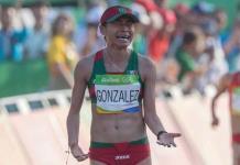 Aumentan la sanción a Lupita González