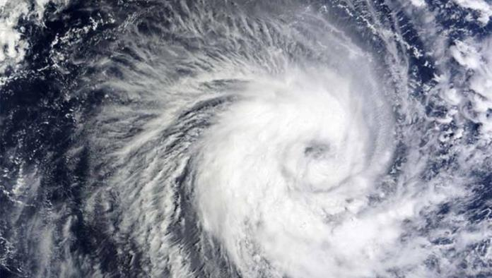 Se forma la tormenta tropical Grace; Fred sigue como depresión tropical