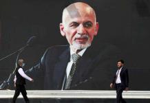 Terror en Afganistán: Presidente huye del país por el asedio de los talibanes