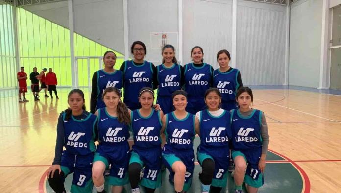 Se unen equipos  de la LNB femenil