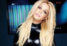Britney Spears confiesa que no se siente tan feliz siendo delgada