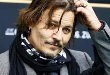 Hollywood me está boicoteando: Johnny Depp rompió su silencio