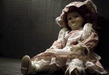 Se lleva a una niñita a la azotea y la viola; la amenazó con cortarle las manos