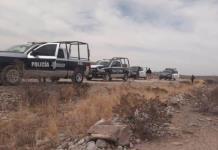 Repele PAR ataque de civiles armados en Hidalgo