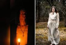 "Horror en Rusia: pareja fue acusada de dos asesinatos en ""rituales satánicos"