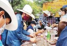 Campesinos de Morelos apuntan a la siembra de mariguana