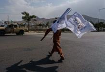Hay reclutamiento de niños soldados; ONU Lanza primer informe sobre el Talibán